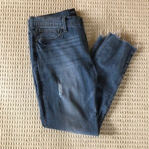 NWOT Lucky Brand Denim